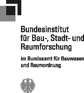 BBSR__Logo