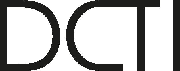 DCTI_Logo