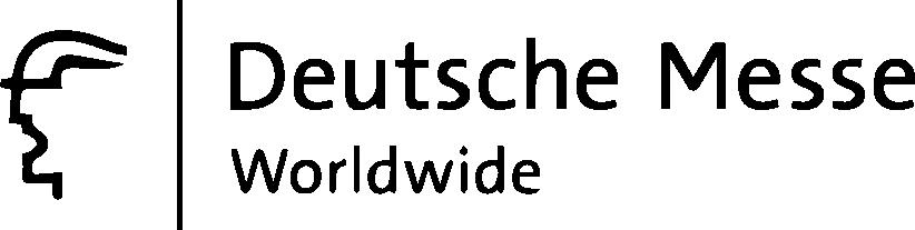 DeutscheMesse_worldwide_Logo