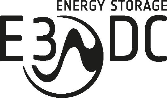E3DC_Logo