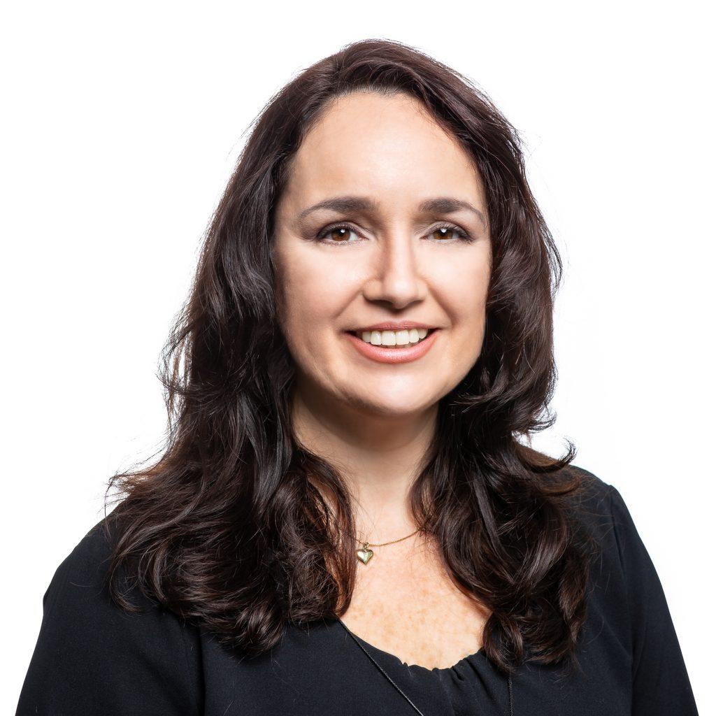 Elena Roche León