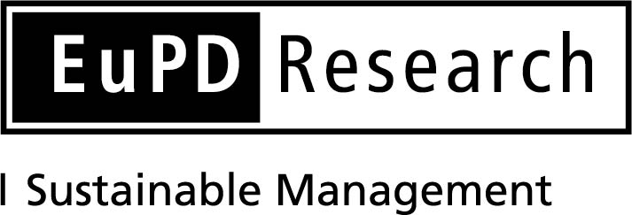 EuPD_Research_Logo_sw