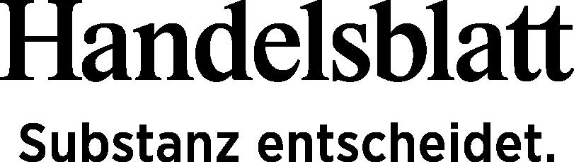 Handelsblatt_Logo
