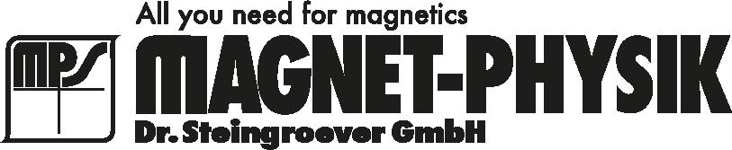Magnet_physik_Logo