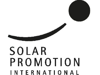 SolarPromotionInternational_Logo