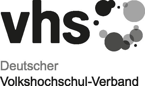 vhs-dvv_Logo