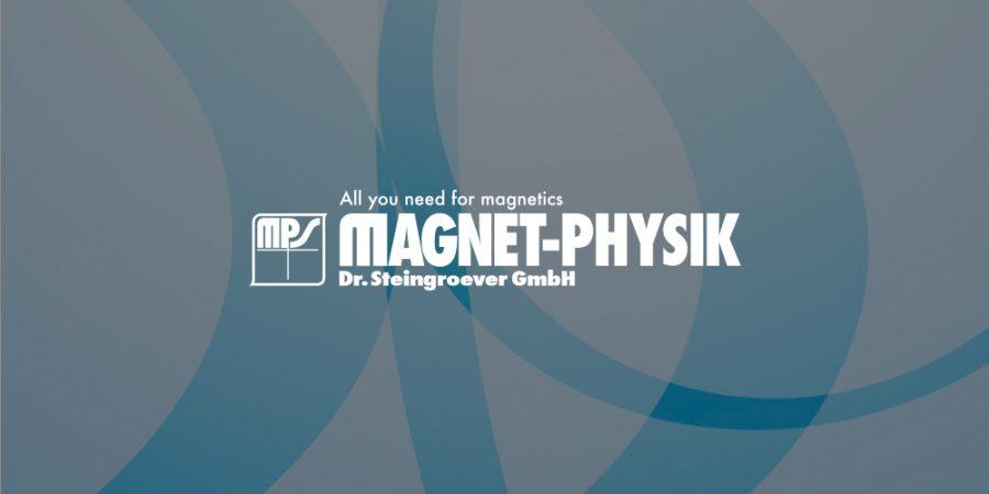 MagnetPhysik_Referenzen_Logo
