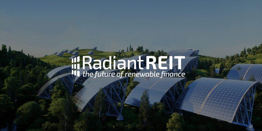 RadiantREIT_Bilder_Referenzen_1000x500px