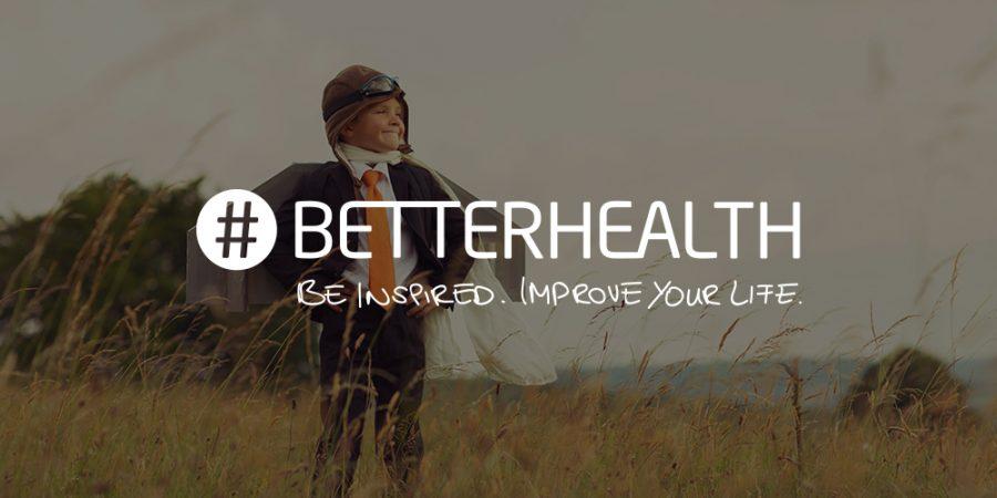 betterhealth_Referenz_Logo
